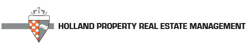hollandproperty-realestatemanagement