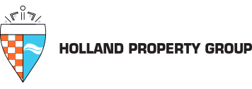 Holland Property Group