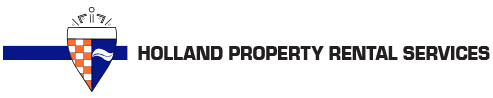 hollandproperty-rentalservices