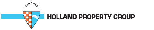 hollandpropertygroup